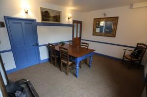 Dining Room 2 844x 568