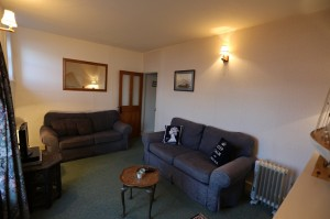 Sitting Room 2 844x568